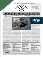 Revista Axa nr.49.pdf