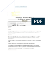 Metodologia Del Trabajo Academico y Compete Comunicat