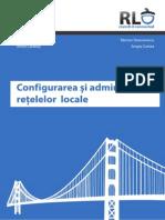 2013_RL.pdf