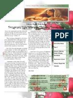 Calvary Chapel Newsletter November-December 2013.pdf