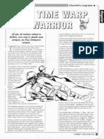 Archery in WWII.pdf