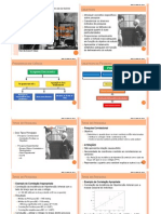 Slides Método de Pesquisa Científica (1)