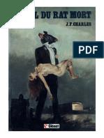 Le bal du mort.pdf