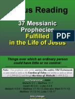 09-Prophecies.pdf