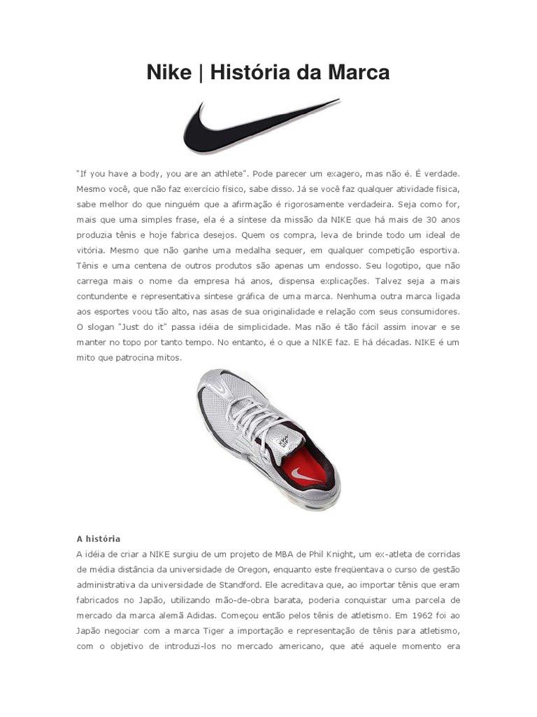 Nike 7a9db36063996