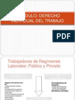 Derecho Individual del Trabajo.ppt