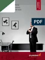 Purmo_tech_catalogue_full_PDBR_02_2009_RO.pdf