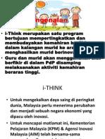 peta pemikiran.pdf