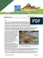 FishRpt28 10-31-2013.pdf