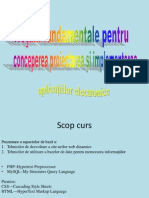 curs1_2php2013.ppt