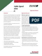 d7725.pdf