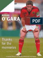 Ronan O'Gara - Irish Examiner.pdf