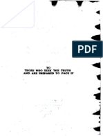 ضیائ الدین کرمانی سیرت نبوی پر اردو میں .pdf