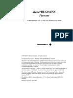 MAUS BetterBusinessPlanner.pdf