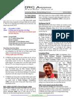 ZRC Awging November3,2013.pdf