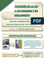 aduanas-090613033210-phpapp02