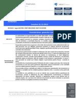 Inventar anual RO - noutati.pdf