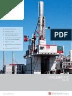 STREICHER Datenblatt Tiefbohranlage VDD 370 RU.pdf