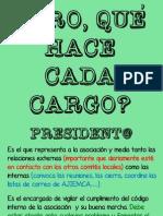 JUNTA DIRECTIVA BLOG.pdf
