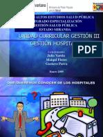 CLASE_INICIAL_SALUD_PUBLICA_miranda_2008.ppt