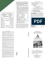 11-2-2013.pdf