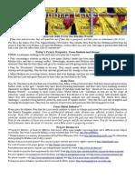Jumaa prayer 1 November 2013.pdf