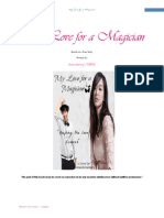 W 1 My Love for a Magician.pdf