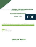 MCB-AH Corp Presentation Sept 12.pdf