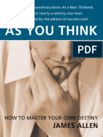 As-You-Think.pdf
