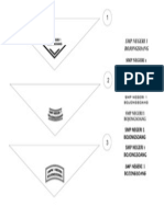 Bordir SMPN 1 Bojongsoang.pdf