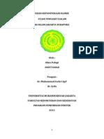 status ujian interna.docx