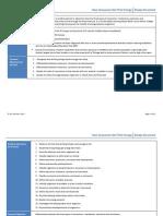 how consumers get their energy rlo - design document - mcginty cbi