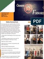 Nov CFF newsletter.pdf