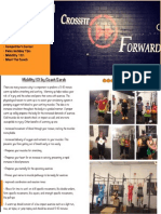Nov CFF newsletter.pdf