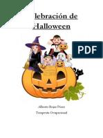 Actividad de Halloween.docx