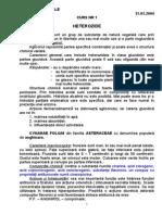 Farmacologie CURS 1.doc