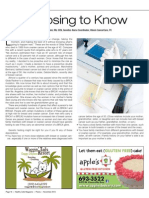 November Genetic Testing.pdf