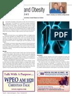 November Weight Loss.pdf
