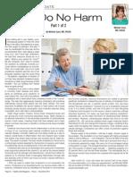November Cholesterol Update.pdf