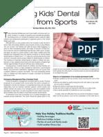 November Dental Injuries.pdf