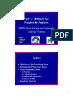 Modelling Propensity_p3.pdf