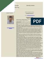 Biološki preparat protiv voštanog moljca.pdf