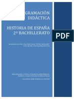P D Historia