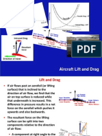 Aircraft Lift and drag.pptx
