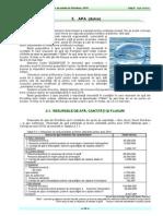Cap.3.Apa Dulce.2010.pdf