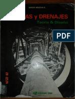 Cloacas y Drenajes - Simon Arocha.pdf