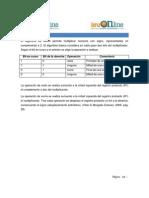Calculadora Binaria Con Codigo Fuente