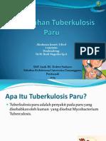 Pencegahan Tuberkulosis Paru.pptx