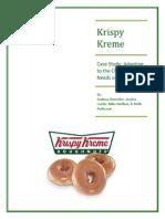 Krispy Kreme.pdf