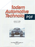 Chapter 1 the Automobile_2